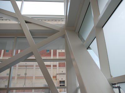 Roof Truss Bracing Details Roof Trusses Norman Piette