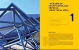 Chapter 1 - The Basis of Architecturally Exposed Structural Steel