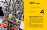 Chapter 4 - Erection Considerations