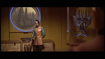 the fifth element questions 2004